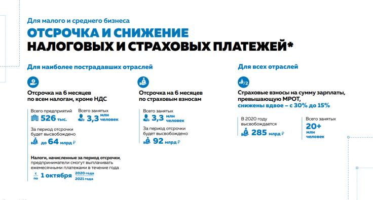 https://www.1jur.ru/system/content/image/11/1/-19534182/