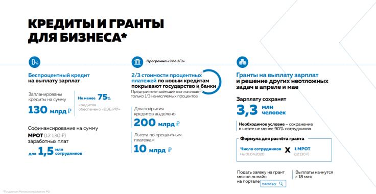 https://www.1jur.ru/system/content/image/11/1/-19534184/