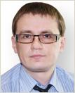 Алексей Петряев